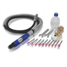 Polizor de precizie pneumatic ERBA