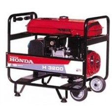GENERATOR de curent HONDA-ANADOLU Benzină H3200M-MS