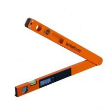 Goniometru digital Winkeltronic NEDO. 600 mm