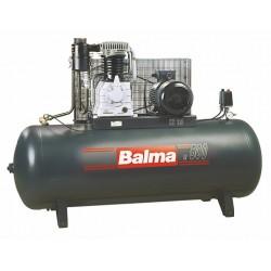 Compresor de aer profesional BALMA NS39-500 FT7.5