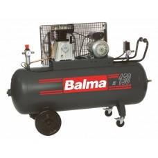 Compresor de aer profesional BALMA NS19S-150 CM3