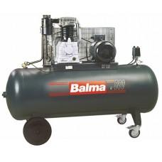 Compresor de aer profesional BALMA NS39-500 CT7.5