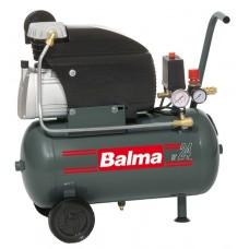 Compresor de aer Balma FC2-24 CM2