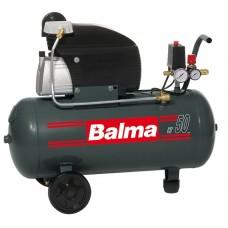 Compresor de aer BALMA FC2-50 CM2