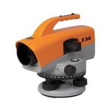 Nivela optica Z32 NEDO