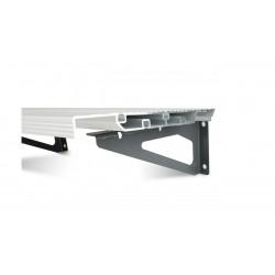 Suport masa pentru taietoare electrice RUBI DS si DX