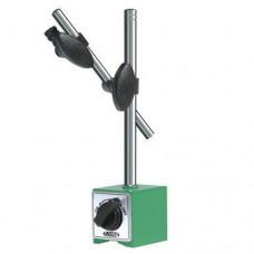 Suport magnetic fara reglaj fin pentru ceas comparator