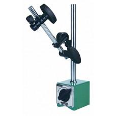 Suport magnetic cu reglaj fin pentru ceas comparator