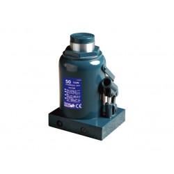 Cric hidraulic tip butelie 32 t