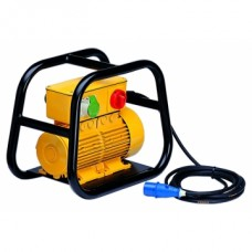 Convertizor electric ENAR AFE2000MT, 230V, 2.0kW, 23 A, 2 prize