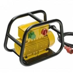 Convertizor electric ENAR AFE2000T, 400V, 2.8kW, 23A, 2 prize