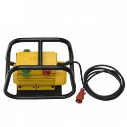 Convertizor electric ENAR AFE2500T, 400V, 4.0 kW, 35 A, 3 prize