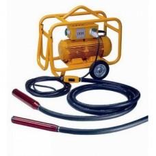 Convertizor electric ENAR AFE6000, 400 V, 8.0 kW, 82 A, 4 prize