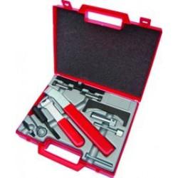 Dispozitiv pentru reglarea distributie la motor benzina VAG 1.6 TO - AST-4740
