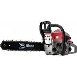 Drujba Blade Alpin 520