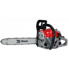 Drujba Blade Alpin 600