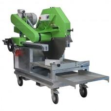 Masina de taiat caramida BS900 Plus Dr. SCHULZE 7.5Kw