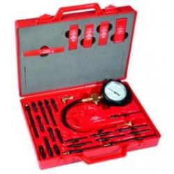 Compresmetru pentru motoare diesel VL - C-370-B