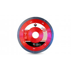 Disc diamantat continuu RUBI CPJ 115 SUPERPRO