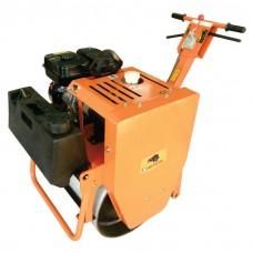 Cilindru vibro-compactor BISONTE CV300-H, 13.5 kN, 5.7 Cp, 266 kg