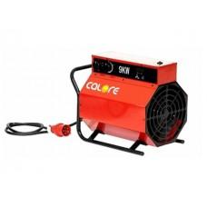 Tun de caldura electric Calore C9
