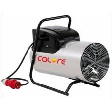 Tun de caldura electric din inox Calore D10i