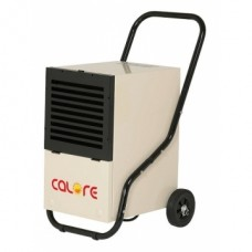 Dezumidificator aer Calore DR 47E