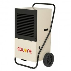 Dezumidificator aer Calore DR 73E