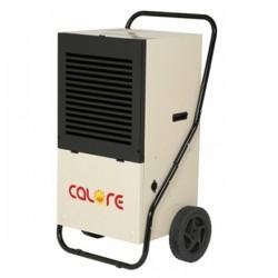 Dezumidificator aer Calore DR 73E