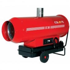 Generator mobil cu ardere indirecta Calore EC85