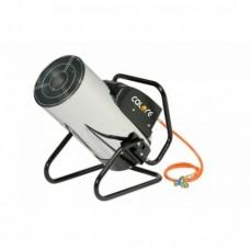 Incalzitor mobil cu GPL, Calore GP 55AI-CO