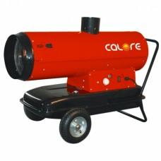Generator mobil cu ardere indirecta, cu pompa DANFOSS de inalta presiune Calore i20Y