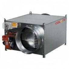 Incalzitor de capacitate mare Calore FARM 115-Gaz Metan