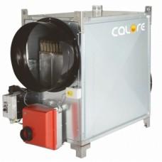 Incalzitor de capacitate mare Calore FARM 190-Gaz Metan