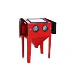 Dispozitiv pentru sablare 360L
