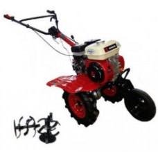 Motosapa DAKARD WM-500