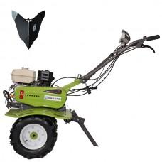 Motosapa DAKARD WM-900
