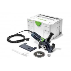 Sistem de debitare portabil DSC-AG 125 FH-Plus