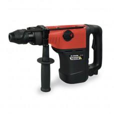 Ciocan rotopercutor SDS-MAX Stayer HD-55-BK