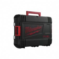 Valiza scule Milwaukee FUEL HD-BOX Marime 1