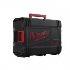 Valiza scule Milwaukee FUEL HD-BOX Marime 2