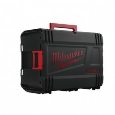 Valiza scule Milwaukee FUEL HD-BOX Marime 3