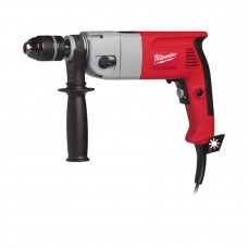 Masina de gaurit 705W Milwaukee HD2E 13 R
