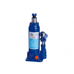 Cric hidraulic tip butelie 8 t MK-Tools
