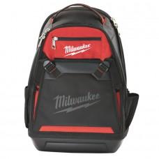Rucsac Milwaukee