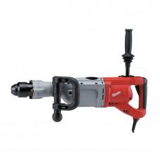 Ciocan rotopercutor SDS-MAX Milwaukee K 950 S
