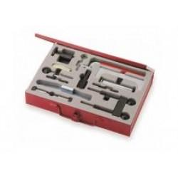 Kit pentru reglarea distributiei la motoare diesel si benzina - 99-CD8A