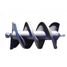 Largitor pentru foreza diametru 300 mm, lungime 60 cm