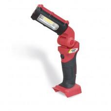 Lanterna Stayer LIGHT L18
