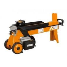 Despicator lemne orizontal Villager LS 5 T, 2.2 kW